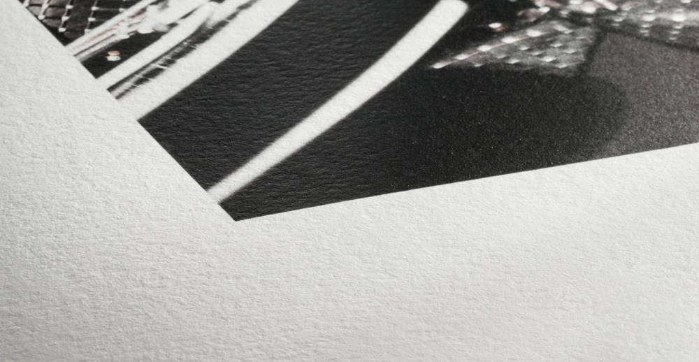 Giclée Fine Art Paper by Xpressions